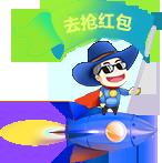 抚州网站建设